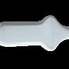 FreeSono-X-MC6-2