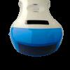 FreeSono-XD-CL5-5-1-773×1030